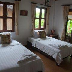 Отель Villa Sayada 2* Стандартный номер с различными типами кроватей фото 4