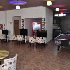 Orion City Турция, Аланья - отзывы, цены и фото номеров - забронировать отель Orion City онлайн детские мероприятия фото 2