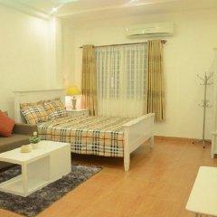 Апартаменты Smiley Apartment 3 Апартаменты с различными типами кроватей фото 8