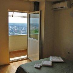 Отель Rooms Villa Nevenka 2* Стандартный номер с различными типами кроватей фото 8