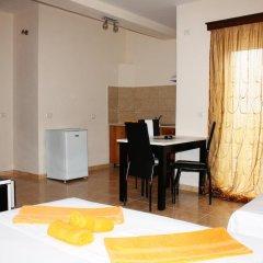 Отель Villa Marku Soanna 3* Улучшенная студия фото 5