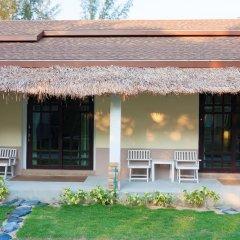 Отель Banana Beach Resort 3* Улучшенный номер фото 4