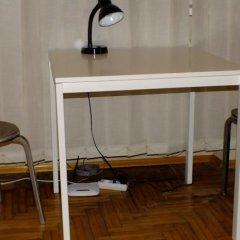 Гостиница Berloga* удобства в номере