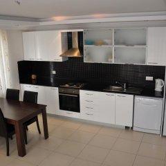 Апартаменты Apartments Orion City в номере