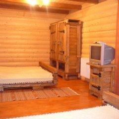 Mini Hotel Laplandiya удобства в номере