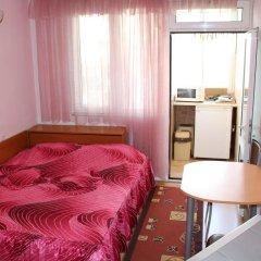Отель Orchideia Studios Сандански комната для гостей фото 4