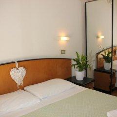 Hotel Orlov 2* Стандартный номер с различными типами кроватей фото 6