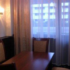 Отель Afrosiyob Palace Узбекистан, Самарканд - отзывы, цены и фото номеров - забронировать отель Afrosiyob Palace онлайн в номере