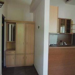 Отель Holiday home Pyataya ulitsa комната для гостей фото 5