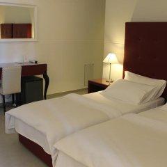 Отель Le Tre Sorelle Стандартный номер фото 2
