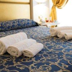 Hotel Ambassador 4* Улучшенный номер фото 7