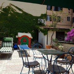 Hotel Celio детские мероприятия фото 2