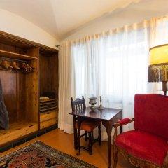 Отель Torre de Maneys комната для гостей