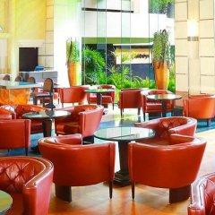 Отель Sea View Monarch Apartment Шри-Ланка, Коломбо - отзывы, цены и фото номеров - забронировать отель Sea View Monarch Apartment онлайн гостиничный бар