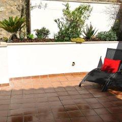 Отель Casa San Tomas Испания, Гуэхар-Сьерра - отзывы, цены и фото номеров - забронировать отель Casa San Tomas онлайн фото 8