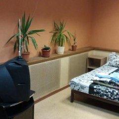 Мини отель ТОРИН Стандартный номер разные типы кроватей фото 15
