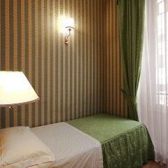 Hotel Gambrinus 4* Стандартный номер разные типы кроватей фото 4
