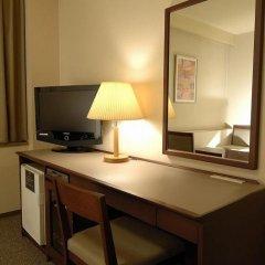 Ginza International Hotel 2* Стандартный номер с различными типами кроватей фото 5