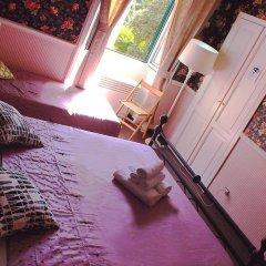 Отель Rumariya Rooms Hostel Италия, Рим - отзывы, цены и фото номеров - забронировать отель Rumariya Rooms Hostel онлайн развлечения