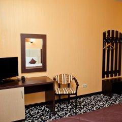 Гостиница Лайт удобства в номере