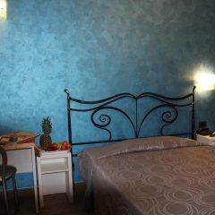 Отель House Beatrice Milano Стандартный номер с различными типами кроватей фото 3
