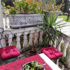 Отель Rooms Tamara Черногория, Тиват - отзывы, цены и фото номеров - забронировать отель Rooms Tamara онлайн фото 5