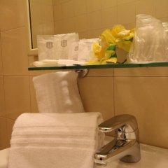 Hotel Principe Eugenio 3* Стандартный номер с различными типами кроватей фото 4