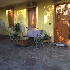 Отель Casa Algisa Италия, Монтегротто-Терме - отзывы, цены и фото номеров - забронировать отель Casa Algisa онлайн фото 2