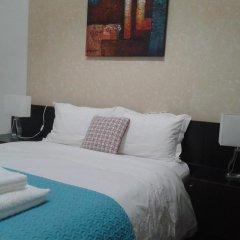 Отель Our Little Spot in Chiado Стандартный номер с различными типами кроватей фото 11