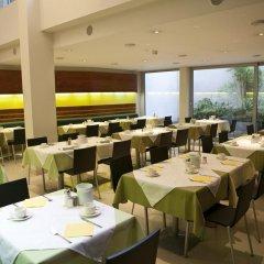 Отель Caroline Австрия, Вена - 3 отзыва об отеле, цены и фото номеров - забронировать отель Caroline онлайн помещение для мероприятий фото 2