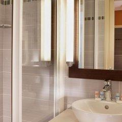 Hotel Saint Honore 3* Стандартный номер с различными типами кроватей