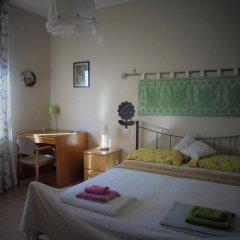 Отель Allegra House Италия, Милан - отзывы, цены и фото номеров - забронировать отель Allegra House онлайн комната для гостей фото 2