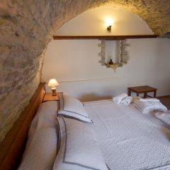 Hotel Kalemi 2 3* Полулюкс с различными типами кроватей фото 3