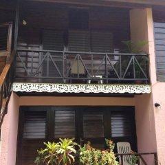Отель Firefly Beach Cottages 3* Апартаменты с различными типами кроватей фото 2