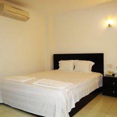 Cosy Hotel комната для гостей фото 5