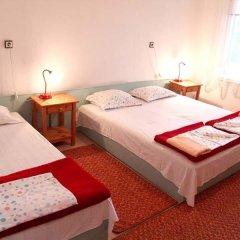 Отель Guest House Zdravec Болгария, Балчик - отзывы, цены и фото номеров - забронировать отель Guest House Zdravec онлайн удобства в номере