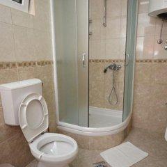 Отель Guest House Villa Pastrovka 3* Апартаменты фото 29