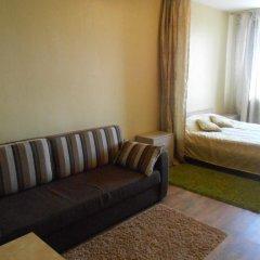 Home Hotel Apartment комната для гостей фото 5