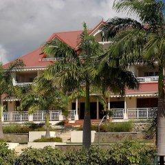 Отель Pierre & Vacances Residence Premium Les Tamarins фото 5