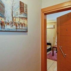 Отель Royem Suites удобства в номере фото 3