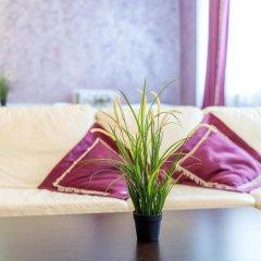 Гостиница Гончаровъ 3* Люкс с двуспальной кроватью фото 16