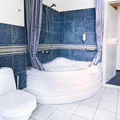 Hotel Tumski 3* Улучшенный люкс с разными типами кроватей фото 4
