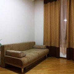 Гостиница On Gagarina 174 Украина, Харьков - отзывы, цены и фото номеров - забронировать гостиницу On Gagarina 174 онлайн комната для гостей фото 5
