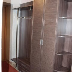 Hotel Villa Vitele ванная