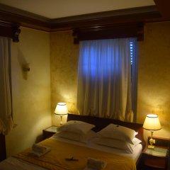 Hotel Cattaro 4* Люкс повышенной комфортности с различными типами кроватей фото 15