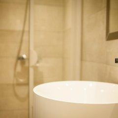 Апартаменты Studio Madison ванная
