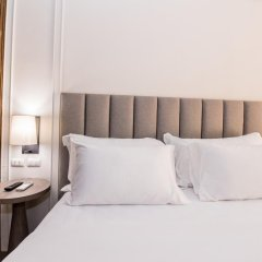 Отель Sugar Marina Resort - Cliff Hanger Aonang 4* Номер Делюкс с различными типами кроватей фото 19