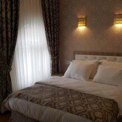 Ararat Hotel 2* Улучшенный номер с различными типами кроватей фото 15