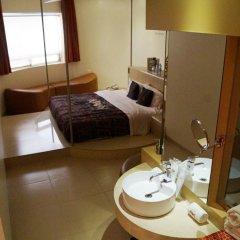 Отель KRON Люкс фото 2