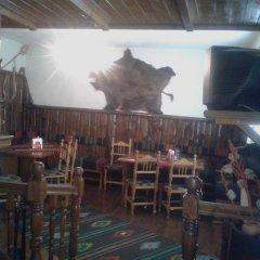 Отель Tsvetkovi Guest House Болгария, Банско - отзывы, цены и фото номеров - забронировать отель Tsvetkovi Guest House онлайн гостиничный бар